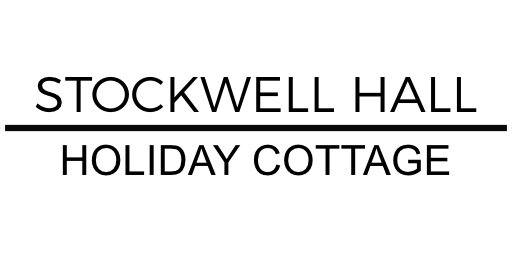 Stockwell Hall